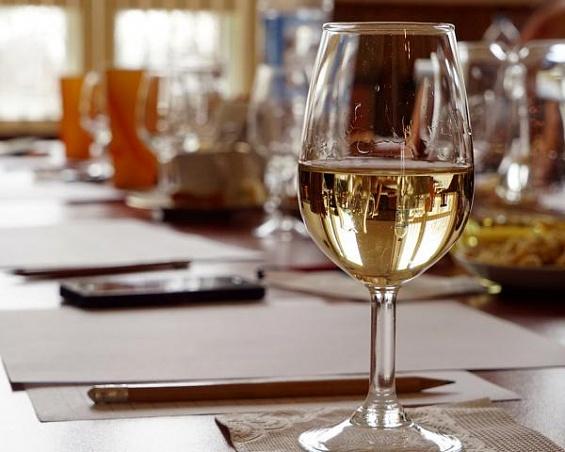 Кубанской компании выдали патент нановый «Способ производства игристых вин»