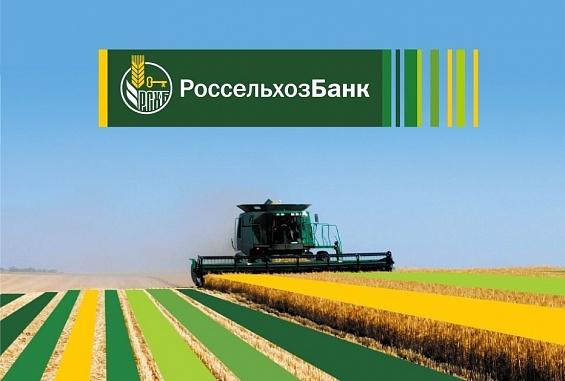 Новгородский филиал Россельхозбанка подвел результаты работы за11 месяцев 2016 года