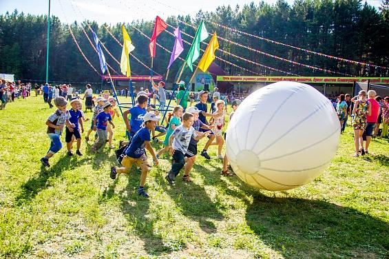 Праздника вТатарстане небудет: Птичий грипп поглотил яичный фестиваль
